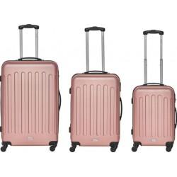 Packenger Travelstar...