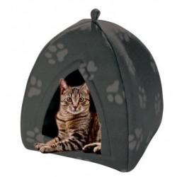 My Fellow Domek dla kota...