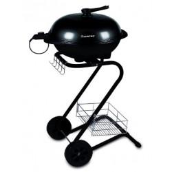 Suntec BBQ-9486 grill...