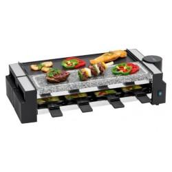Clatronic RG 3678 grill...