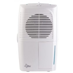 SUNTEC DryFix 10 EQ...