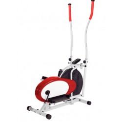 SportPlus Crosstrainer...