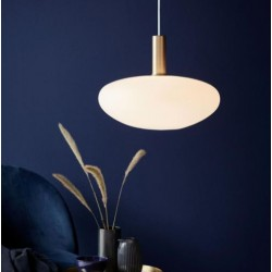 Nordlux Alton Ø 35 cm lampa...