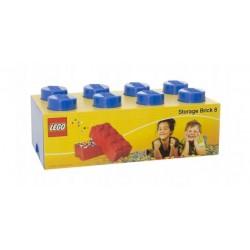 Lego pojemnik na klocki 8...