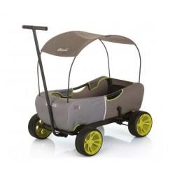 Eco Mobil by hauck ZABAWKI...