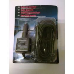 TRONIC H3031 kabel...